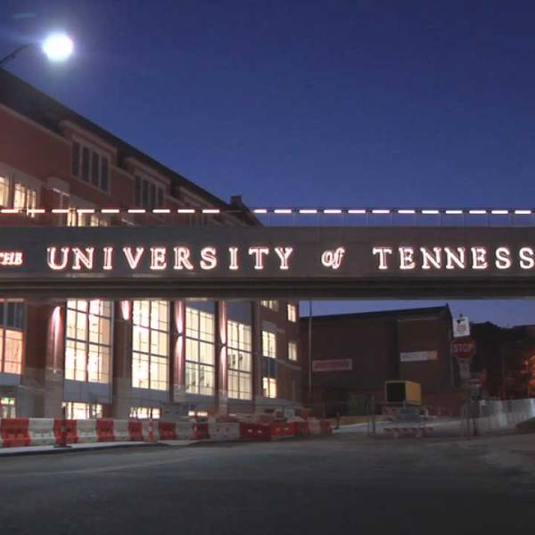 UT University of Tennessee Knoxville_258515