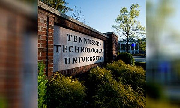 Tennessee Tech University_224289