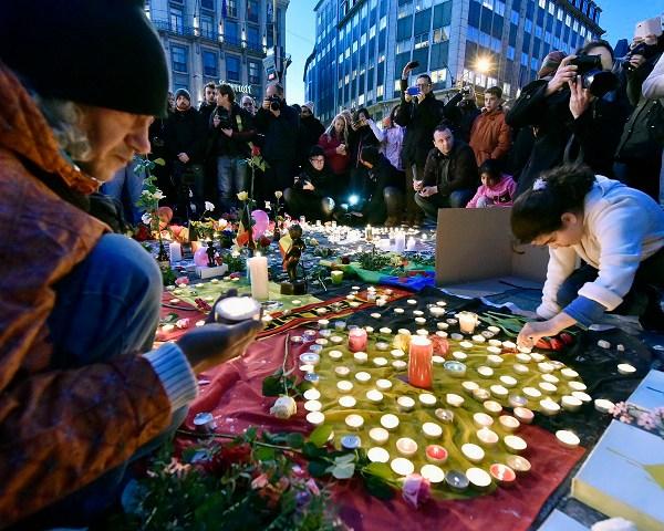 Belgium Attacks_269188