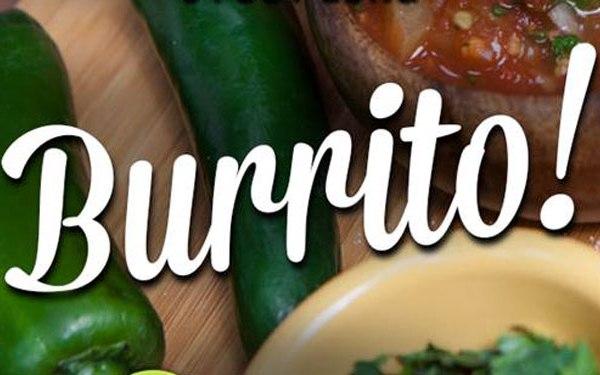 Burrito_276397