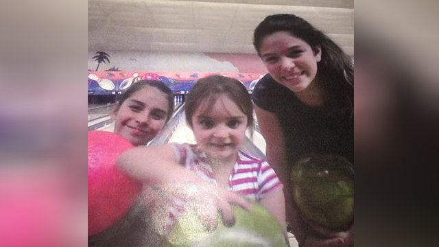 Missing Florida girls_279021
