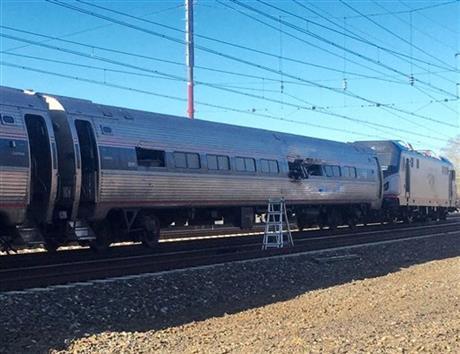 Amtrak crash_272027