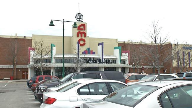 AMC Theatres_274838