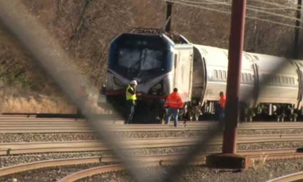 Amtrak Crash, 04_03_16_272037
