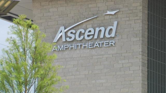 Ascend Amphitheater_68098