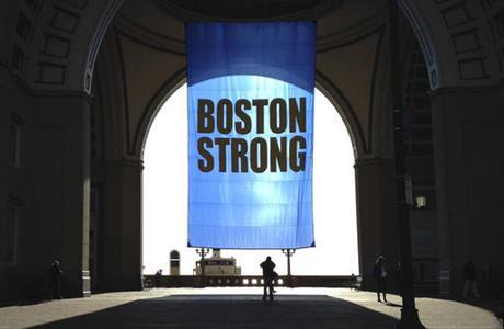 boston strong_275224