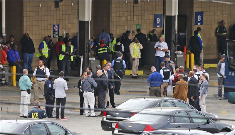 Richmond bus station shooting_271480