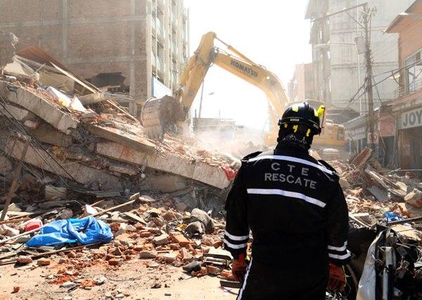 Ecuador earthquake_275827