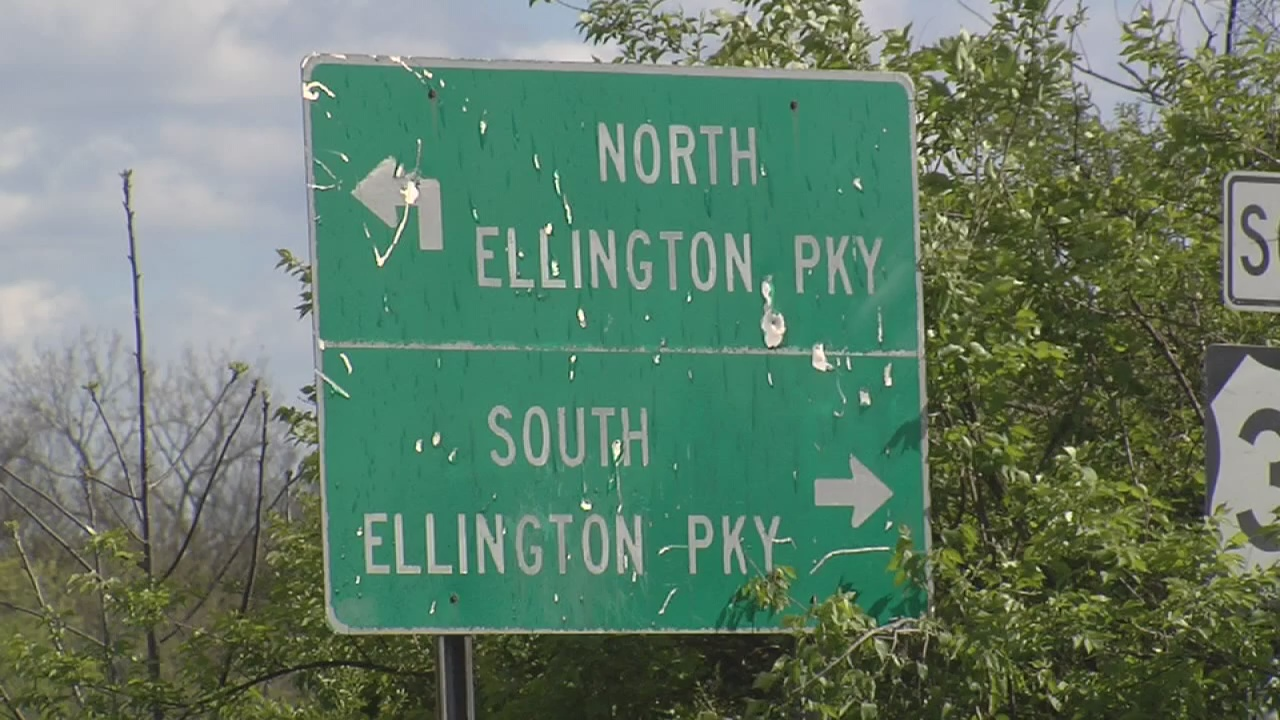 ellington parkway_273602