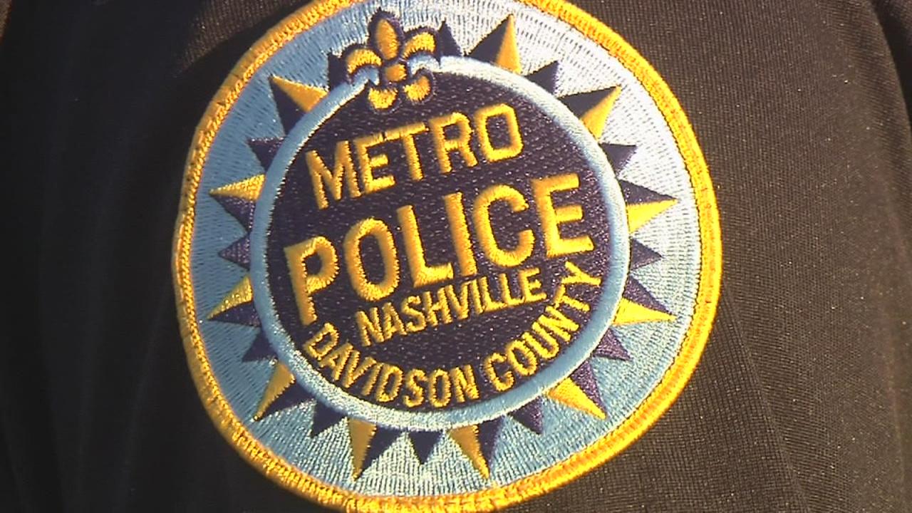 Metro police generic_52467