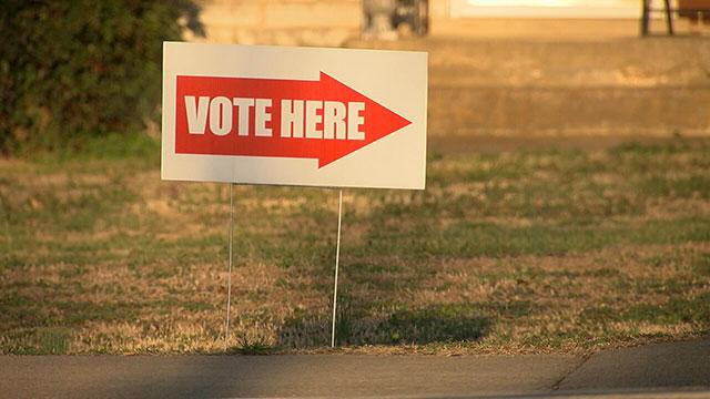 Election Voting Vote Generic_262562