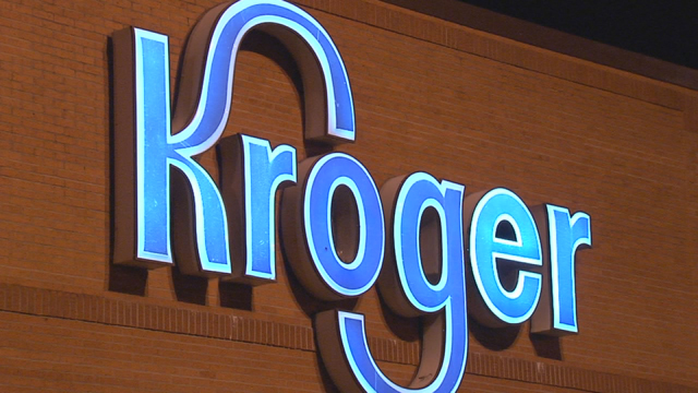 Kroger_74285