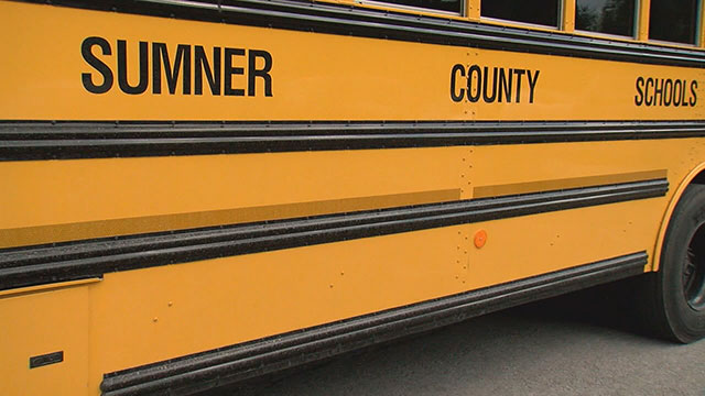 Sumner County Schools Generic_77380