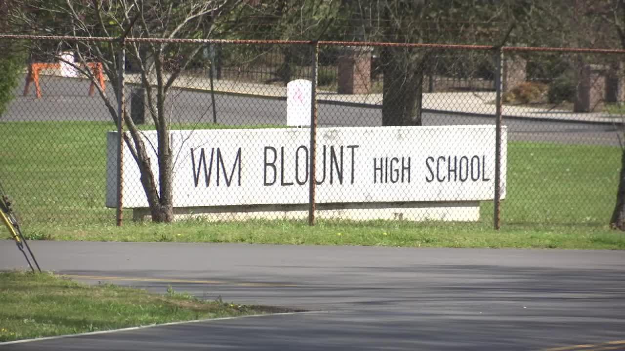 William Blount High School_274456