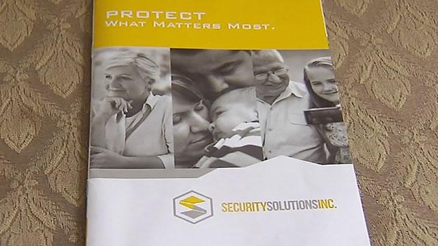 Gallatin security scheme_282862