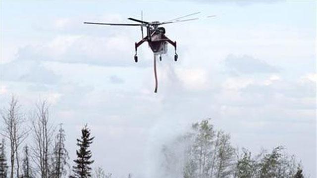 Alberta wildfire_281551