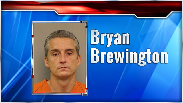 Bryan Brewington_286900