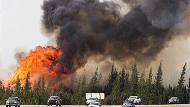 Canada fire_281416