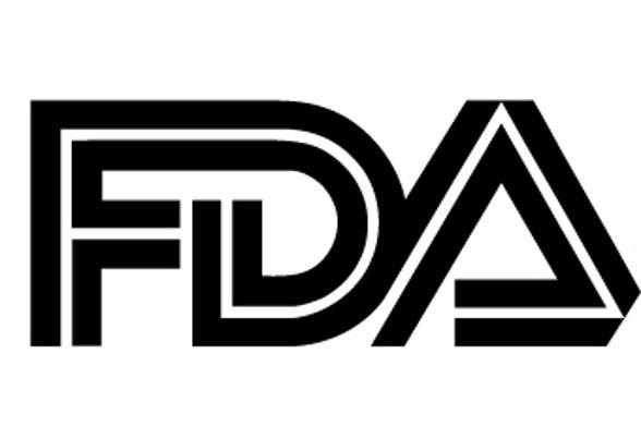 FDA U.S. Food and Drug Administratio_283247