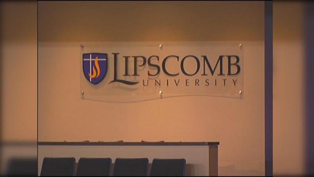 Lipscomb University_283910
