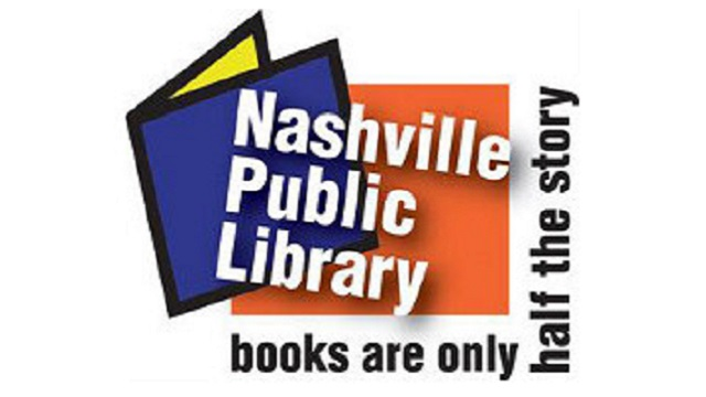 Nashville Public Library_281912