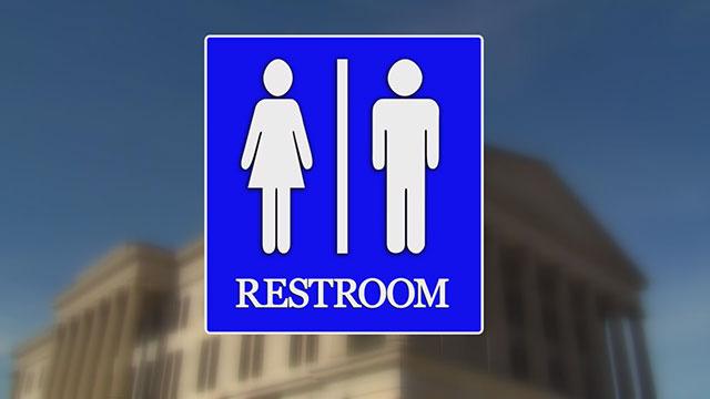Bathroom bill_276046