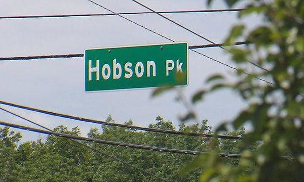 Hobson Pike_287988