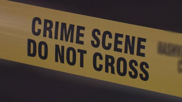 Crime Scene Generic_236917