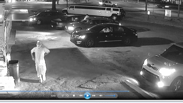 Antioch Pike robberies_282885