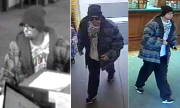 Columbia armed robbery suspect_285132