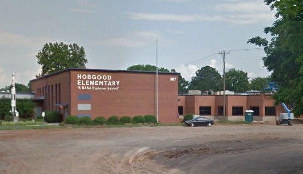Hobgood Elementary School_73534