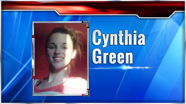 Cynthia Green_284067