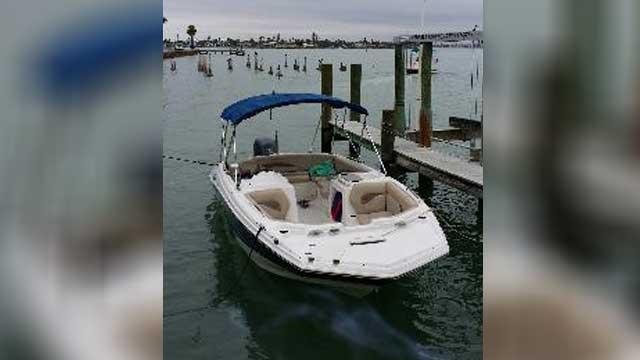 boat capsizes_295015