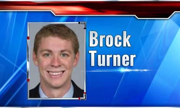 Brock Turner_20738