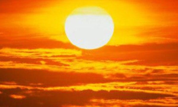 heat-wave_292795