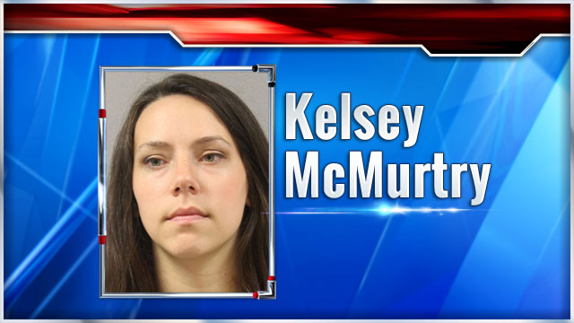 Kelsey McMurtry_290061