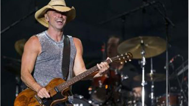 Kenny Chesney_296432