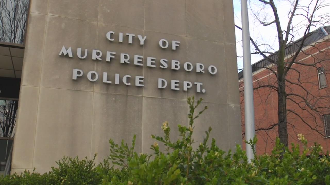 murfreesboro police_266594