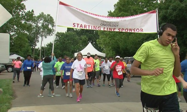 sickle cell 5k_289263