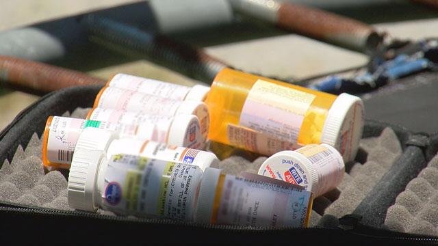 Prescription pills_289895