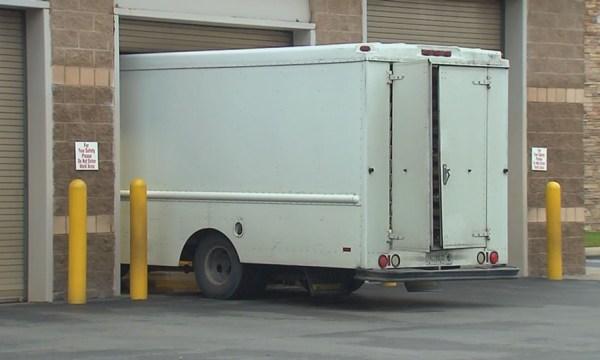 Bread truck burglary_294323