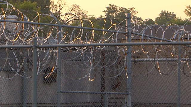 Jail Prison Generic_214977