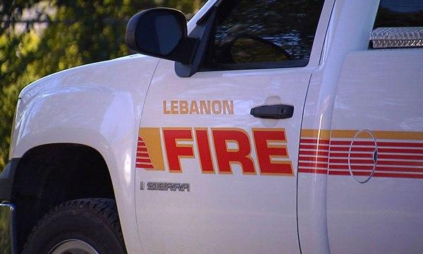 Lebanon Fire DEpartment_227600
