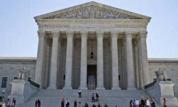Supreme Court_294922