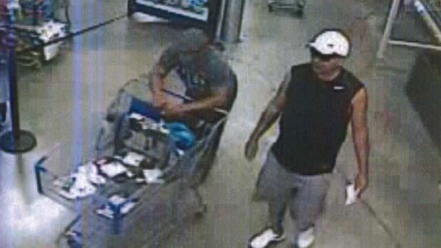 Williamson County skimming suspects_293781