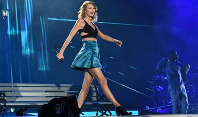 Taylor Swift_66819