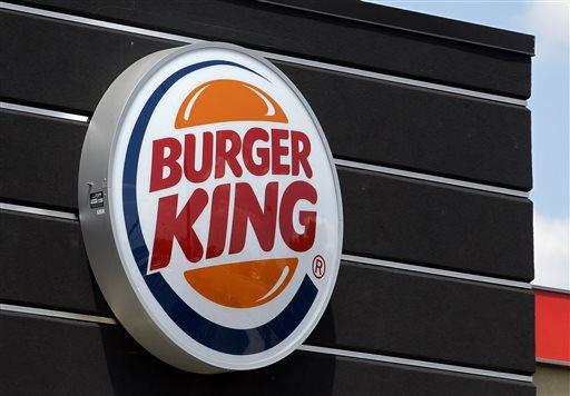 Burger King_257086