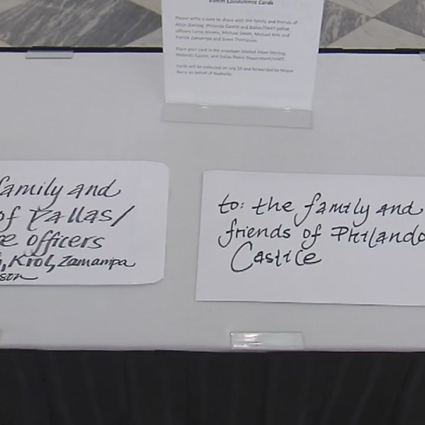 cards to send to shooting victims_298784