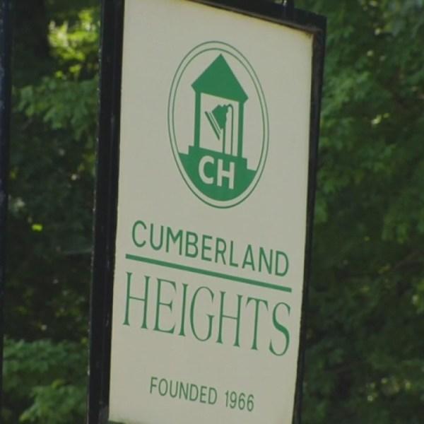 cumberland heights_303116