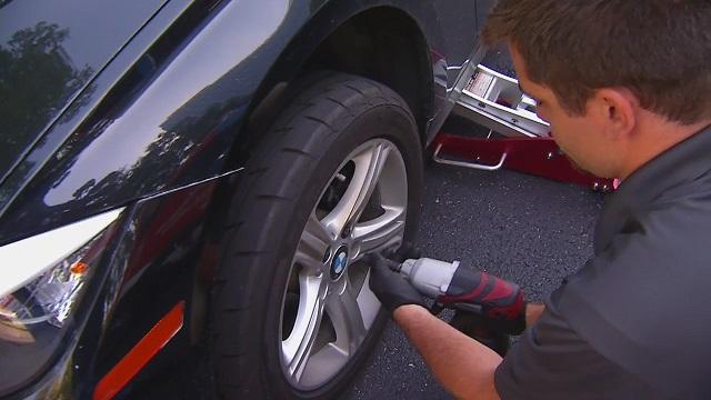 Firestone Mobile Tire Service_296780